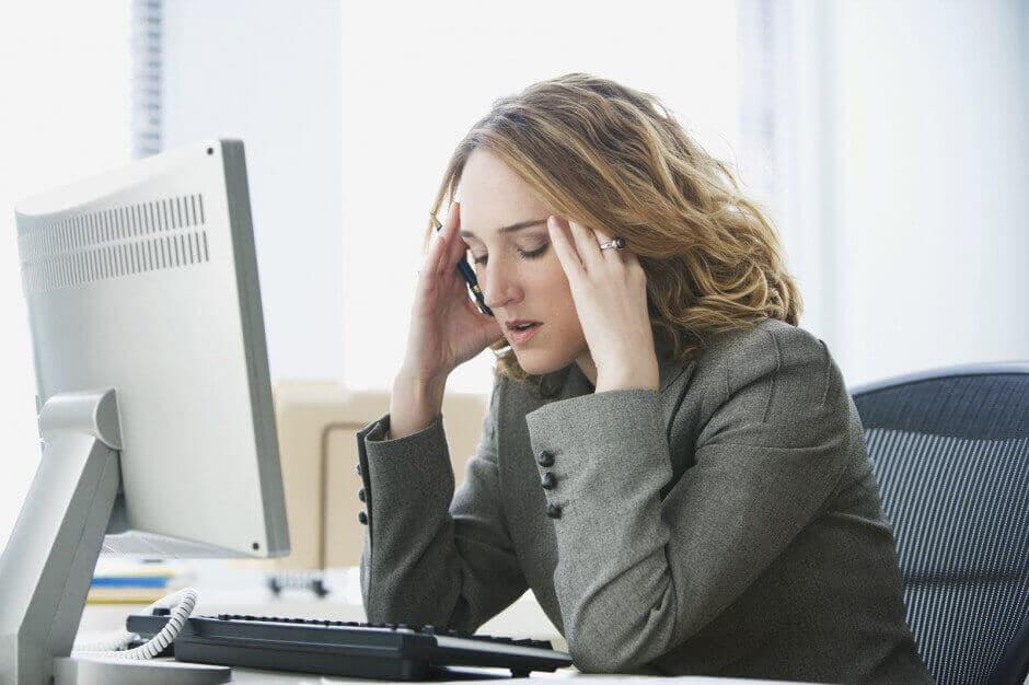 errores que debes evitar al tomar las malteadas herbalife