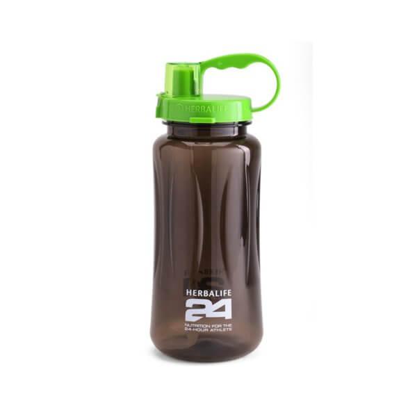 Mega botella para agua Herbalife24