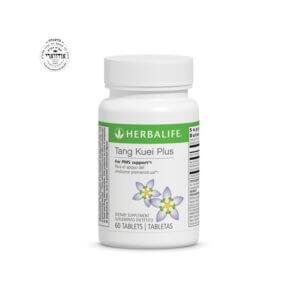 Tang Kuei Plus Herbalife 60 Tab
