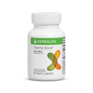 Thermo-Bond Herbalife 90 Tab.