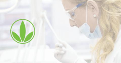 Estudios científicos sobre Herbalife