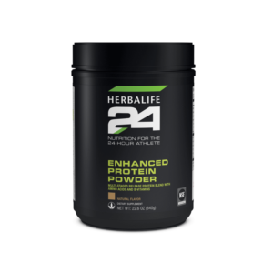 Herbalife24® Proteína en Polvo Mejorada