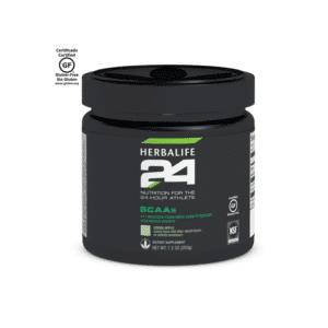 Herbalife24 BCAAs