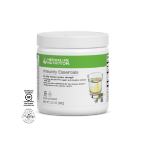 Immunity Essentials Herbalife