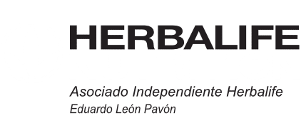 Productos Herbalife Estados Unidos