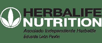 Productos Herbalife Estados Unidos